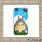Totoro My Neighbor Hard Ca..
