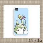 Totoro My Neighbor7 Hard C..