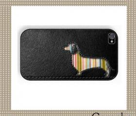 Dutchun Hard Case iPhone 4 Case, iPhone case, iPhone 4s Case, iPhone 4 Cover, Hard iPhone 4s Case Original Design